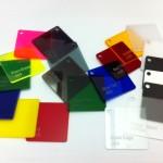 Acrylic-Colour-samples