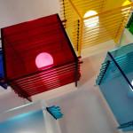 Plexiglass-Home-Interior-Lighting-Design-Cubes-of-Color-Andarina-Designs-Brooklyn-New-York-City-NYC