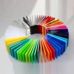 colored-plexiglass-pmma-boards