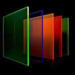 plexiglass-ccolor