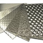 Stainless-Decorative-244x150