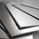 aluminium-paper – Копие