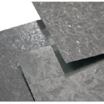 galvanized-steel-sheet